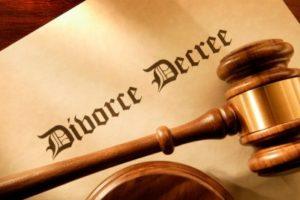 Madison Divorce Lawyer