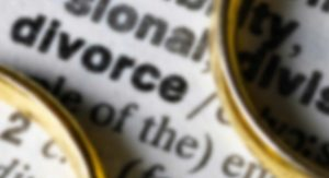 Madison Divorce Attorneys